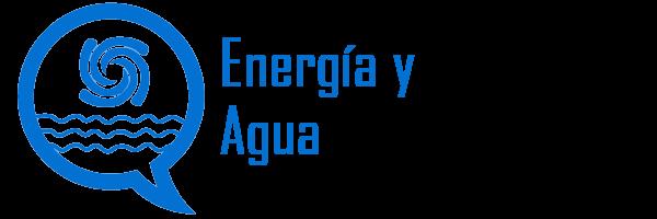 Energía y Agua