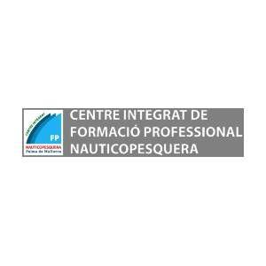 Illes Balears Todofp Ministerio De Educación Y Formación