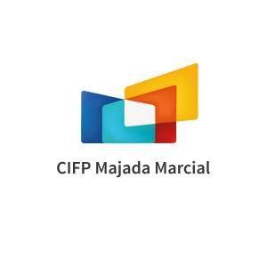 Canarias Todofp Ministerio De Educación Y Formación