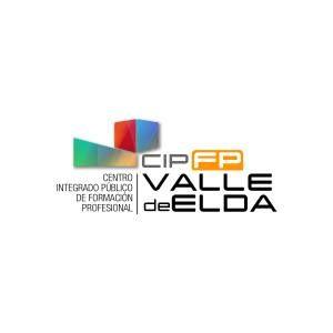 Comunidad Valenciana Todofp Ministerio De Educación Y