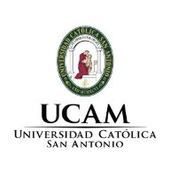 Universidad Católica San Antonio