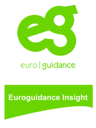 Euroguidance newsletter