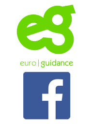 Euroguidance en Facebook