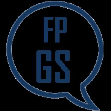 Estudios por niveles - TodoFP | Ministerio de Educación y Formación  Profesional
