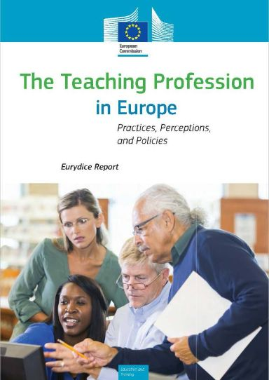 The Teaching Profession in Europe. Practices, Perceptions, and Policies