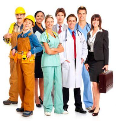 La relación con la empresa – La Formación en Centros de Trabajo