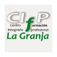 Cantabria Todofp Ministerio De Educación Y Formación Profesional