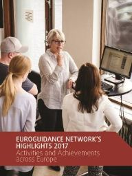 Euroguidance Highlights 2017
