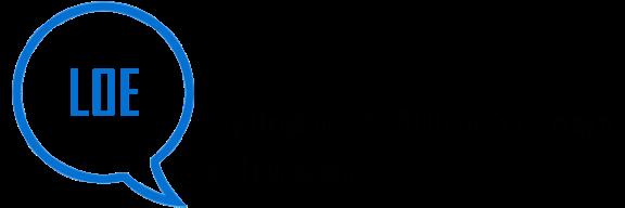 Ciclos Formativos De Grado Medio Todofp Ministerio De