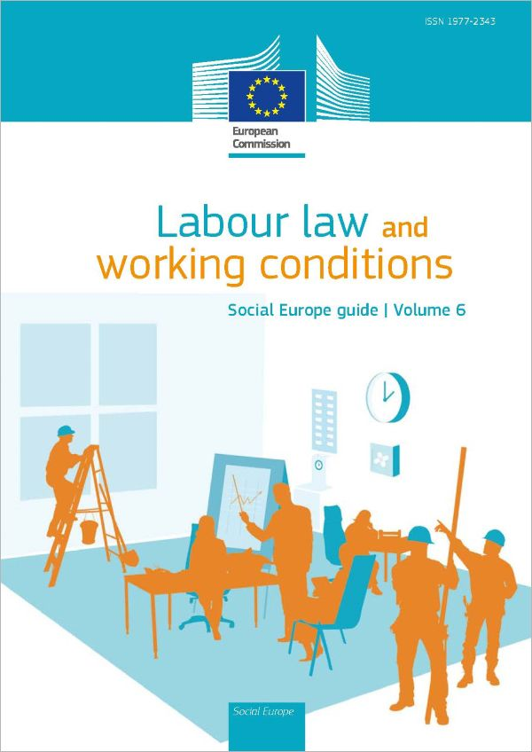 Labour law and working conditions