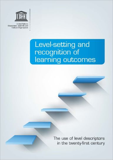 Report released by UNESCO on developing international recognition of qualifications
