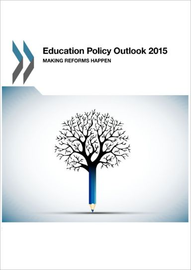Education Policy Outlook 2015
