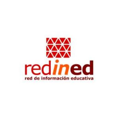 Red de bases de datos de información educativa