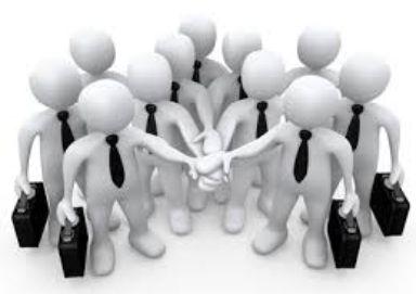 Recursos humanos y responsabilidad social coorporativa