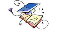 Normativa Todofp Ministerio De Educación Y Formación