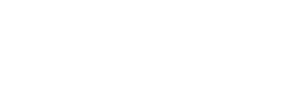 Logotipo Comercio y Marketing