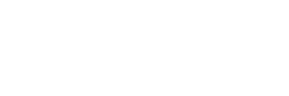 Logotipo Industrias Extractivas