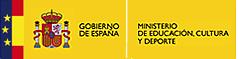 Ministerio de Educación - Gobierno de España