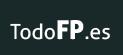 Portal Todo FP - Ir a Página de Inicio
